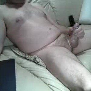 thikkload from chaturbate