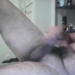 thomsky760 from chaturbate