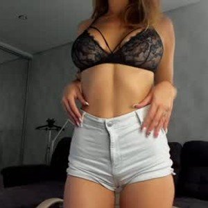 tia__moon from chaturbate