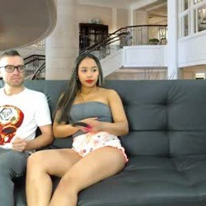 tocumwithmex from chaturbate