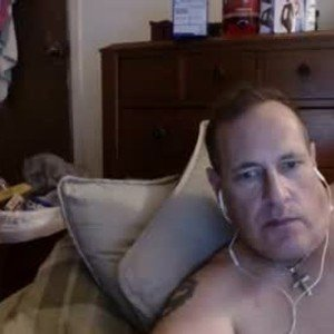 todddaddy from chaturbate