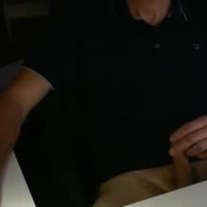 tomtom02029 from chaturbate