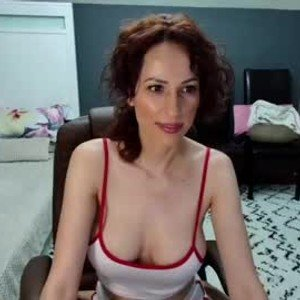 toplegs from chaturbate