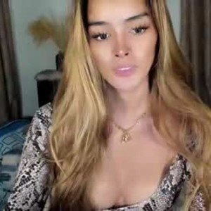 transdaizy19 from chaturbate