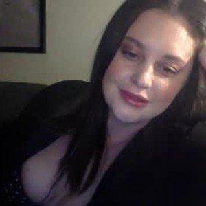 travelgirl27 from chaturbate