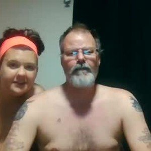 tresstooges from chaturbate