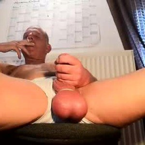 tribbley from chaturbate