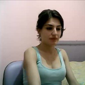 turkish_aylin from chaturbate