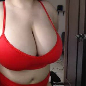 twinboos_hot from chaturbate