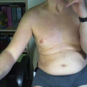 two_hole_bitch from chaturbate