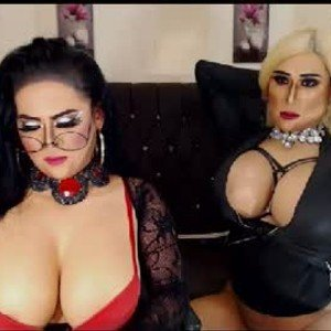 twohornybicthts from chaturbate