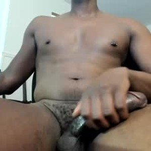 ty17341 from chaturbate