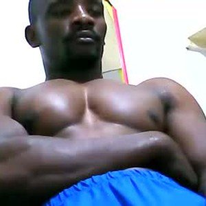 ugliest_dk from chaturbate