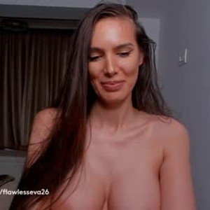 unforgettable_s from chaturbate
