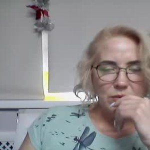 unmatched_ from chaturbate