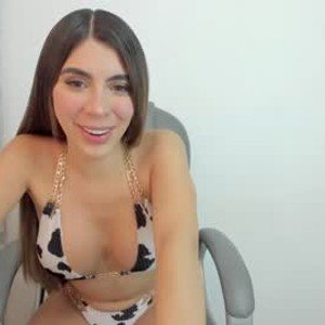 valenjonex from chaturbate