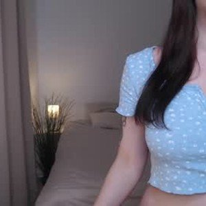 valeria_green99 from chaturbate