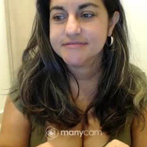 valerysquirtxxx from chaturbate