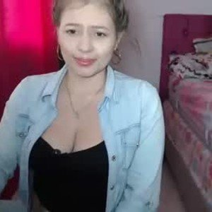vanessahoppen from chaturbate