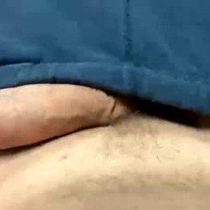 vanilatubesteak from chaturbate