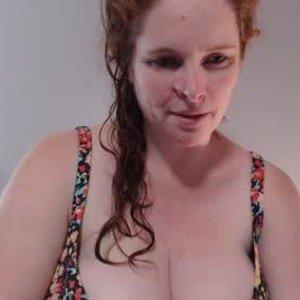vanillafreedom from chaturbate
