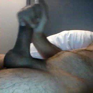 venpingguin from chaturbate