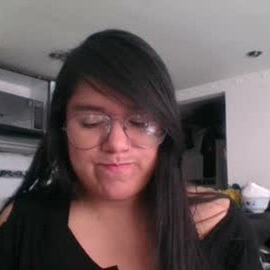 veronica_hit from chaturbate