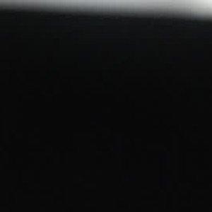 veronicapassi from chaturbate