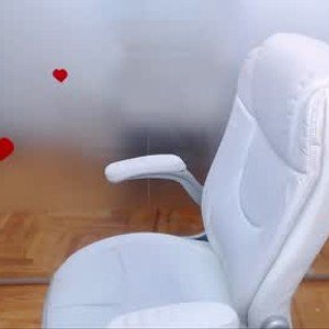 vicky_storm from chaturbate