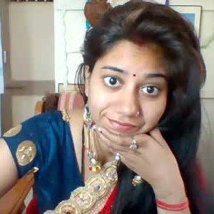 village_girl from chaturbate
