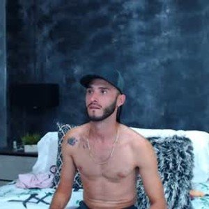 vincenth_e from chaturbate