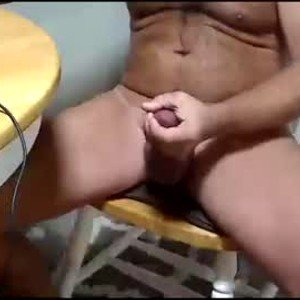 vinnie0099 from chaturbate