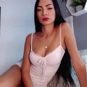 violettaroys_ from chaturbate