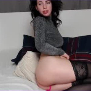 vivienwisex from chaturbate