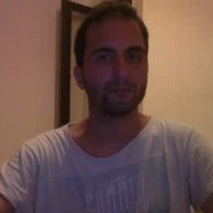 volve5 from chaturbate