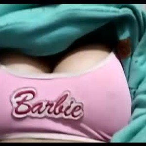 w0oow from chaturbate