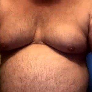 wahassa from chaturbate