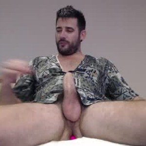 wapos__25 from chaturbate