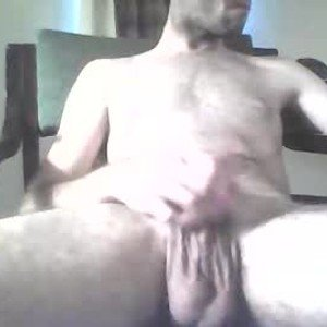 watch_me_get_used from chaturbate