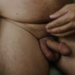 wazzerm from chaturbate