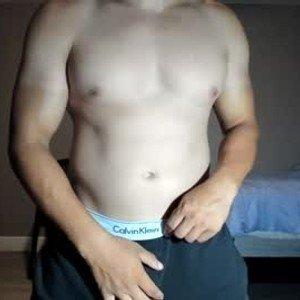 wetip from chaturbate