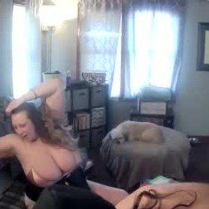 wetterthanher_better4u from chaturbate