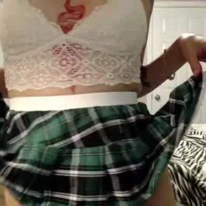 whaleygoodtime from chaturbate