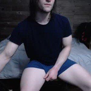 whitecock_o_mine from chaturbate