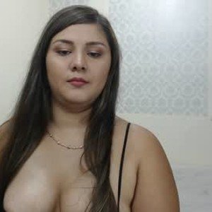 whitneyhoustons from chaturbate