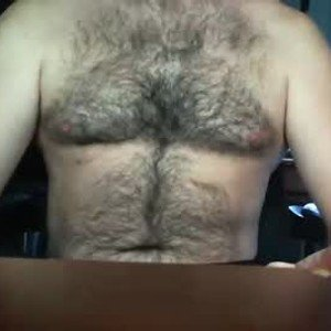 whoisthatguy11 from chaturbate