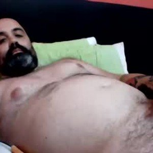 whyiat333 from chaturbate