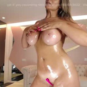 wildtequilla from chaturbate