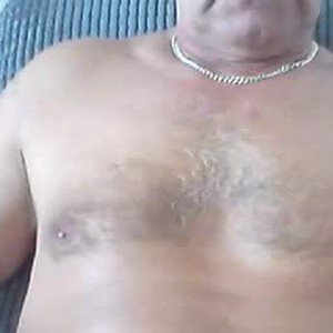 wildtiger10 from chaturbate