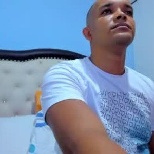 will_and_caro_xxx from chaturbate